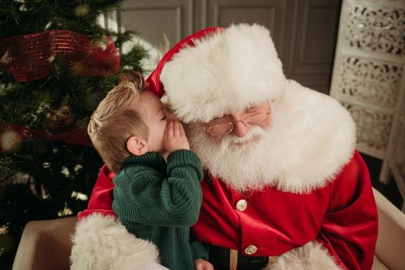 Santa-Katy-TX-Photographer
