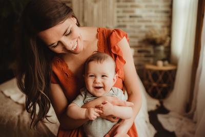 Baby-Photographer-Katy-TX