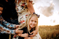 Katy-TX-Family-Photographer-Sunset-Gallery-4