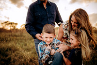 Katy-TX-Family-Photographer-Sunset-Gallery-6