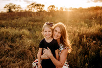 Katy-TX-Family-Photographer-Sunset-Gallery-8