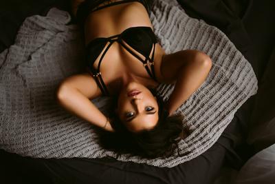 Houston and Katy Texas boudoir Photographer